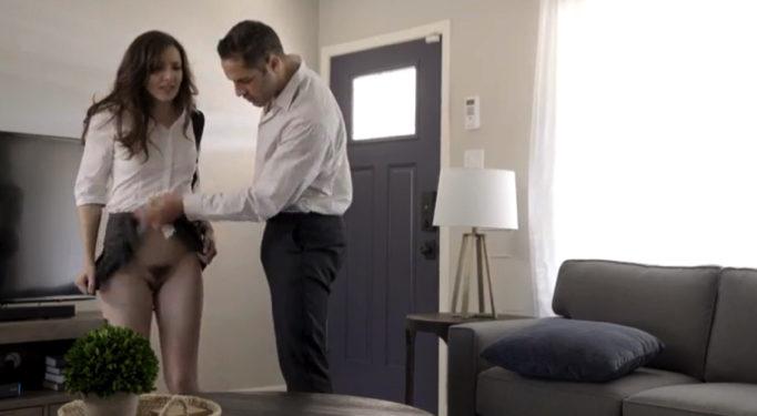 Stardust reccomend Vides porno camara oculta ber calzones