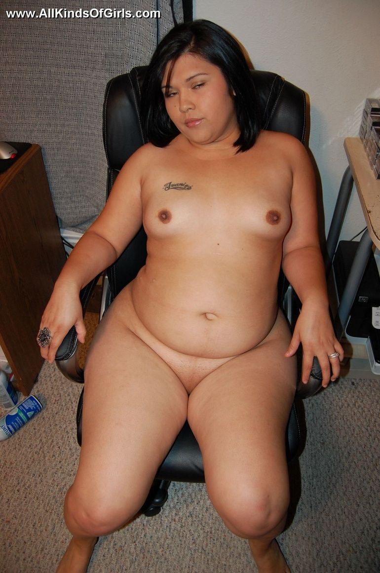 best of Milf porn hot Pinay