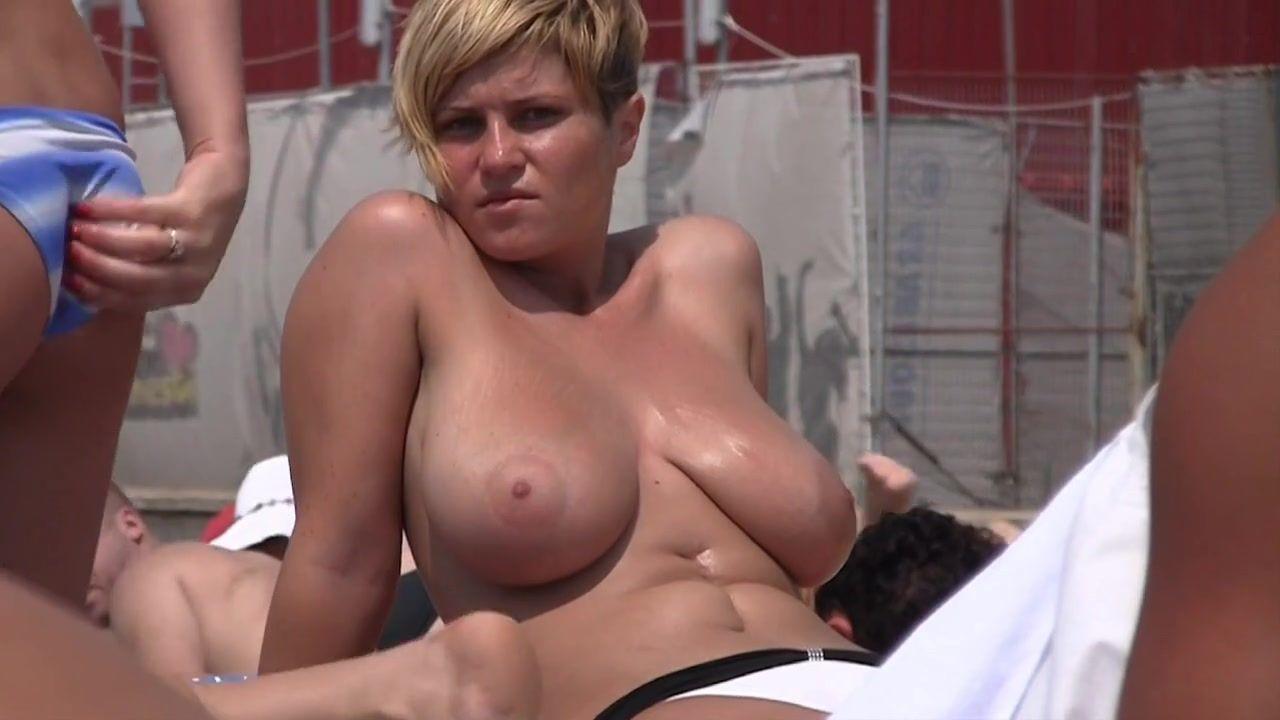 best of Breats Porno bare