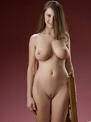 Sexy girls pornostars