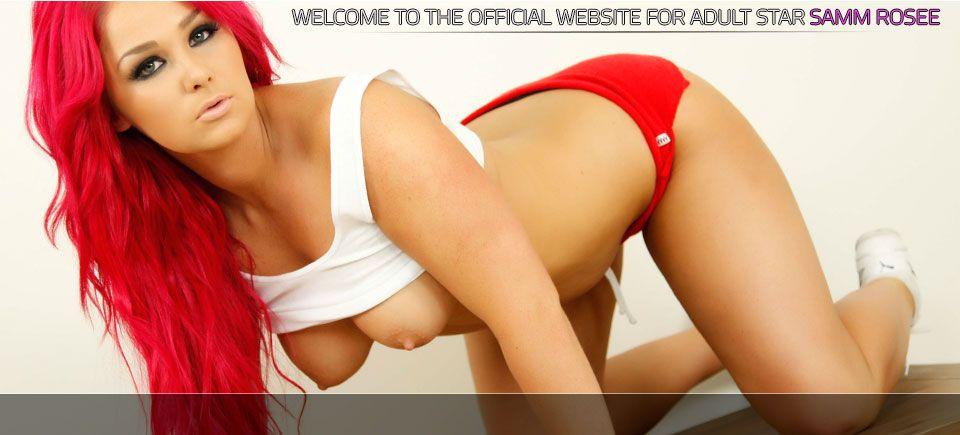 Aussie porno free