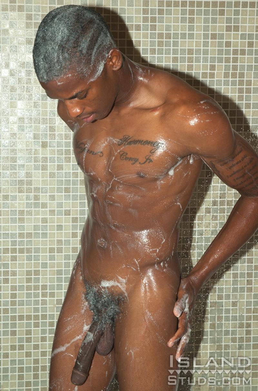bigg butt ebony anal african kenya sexx msichana twerking.