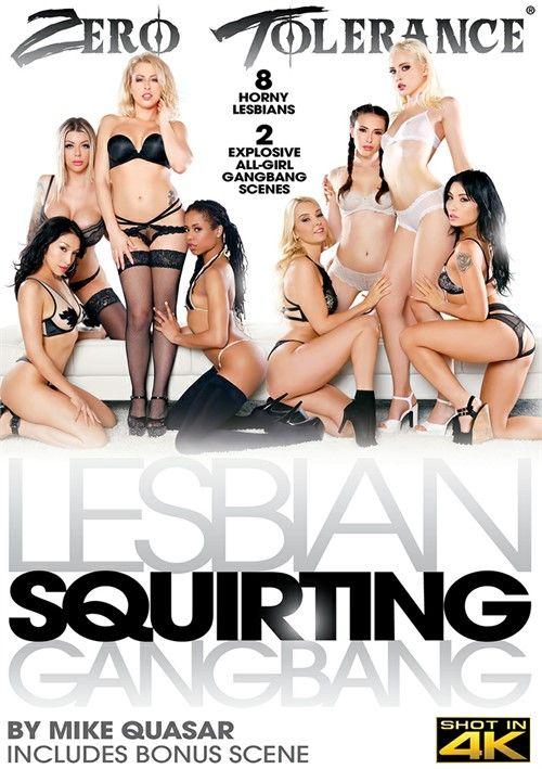 best of Girl gangbang All squirt