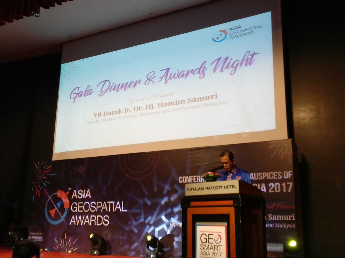 Subwoofer recommend best of Asian geospatial conference