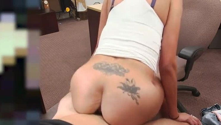 best of Office Hardcore action hot