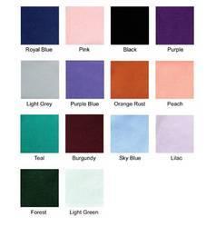 best of Colour Asian card paint