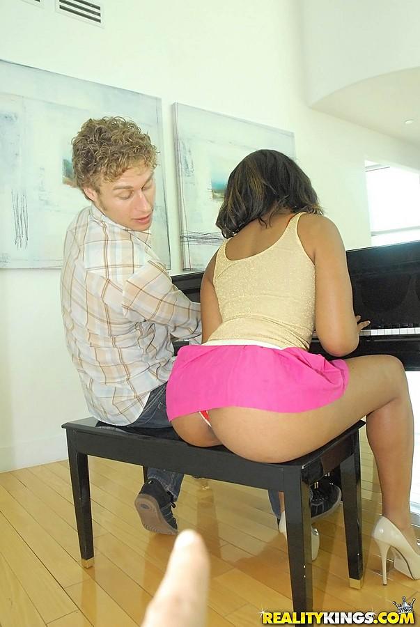 best of Ass seduce