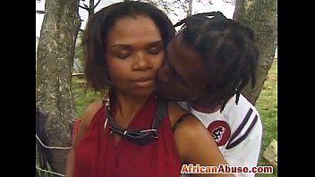 Hammerhead reccomend africa woman lick penis outdoor