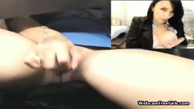 Half-Pipe reccomend almost caught orgasm