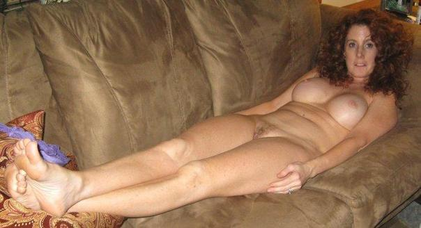 best of Story Amateur milf