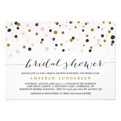 best of Invitations shower Asian bridal