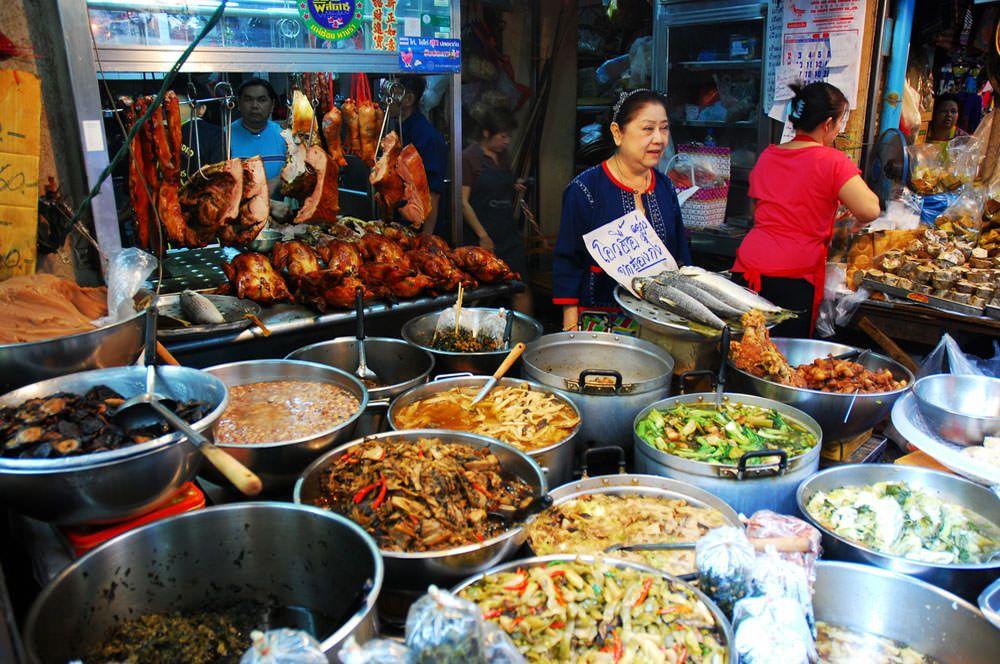 Asian buffets slat lake city