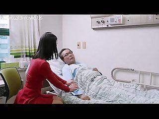 Asian clip erotic film