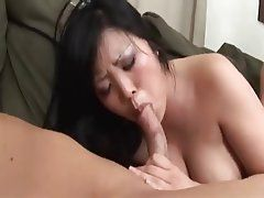 2-bit reccomend asian double anal interracial