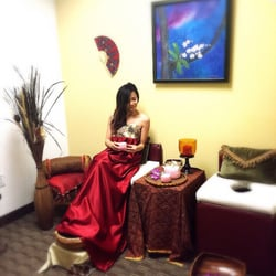 best of Mesa parlor arizona massage Asian