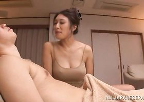 best of Tuesday Asian of super