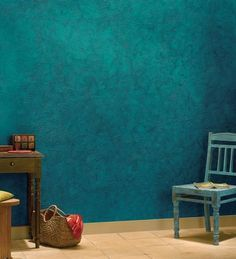 Gosling reccomend Asian paints exterior colour combinations Lesbian