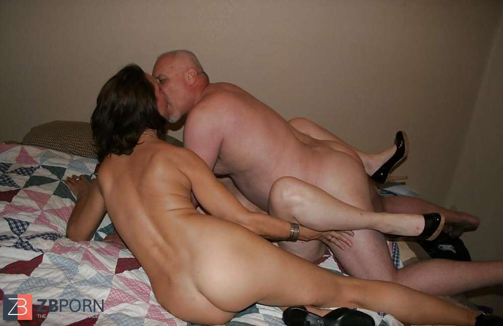 Target recommendet picture swinger Free mature