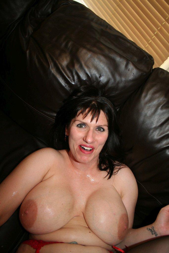 Mega reccomend Bukkake mature wife swapping porno MILF