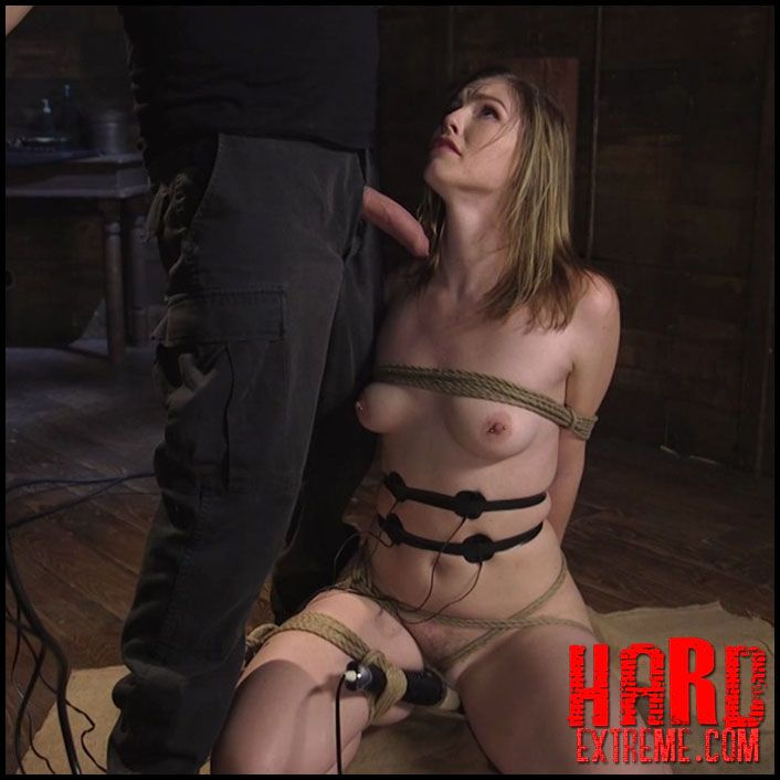 best of Female bondage Extrreme