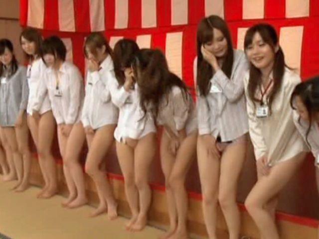 Gr8 B. reccomend japanese yakyuken