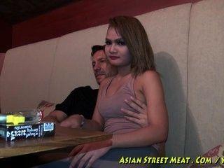 Boot reccomend voyeur restaurant