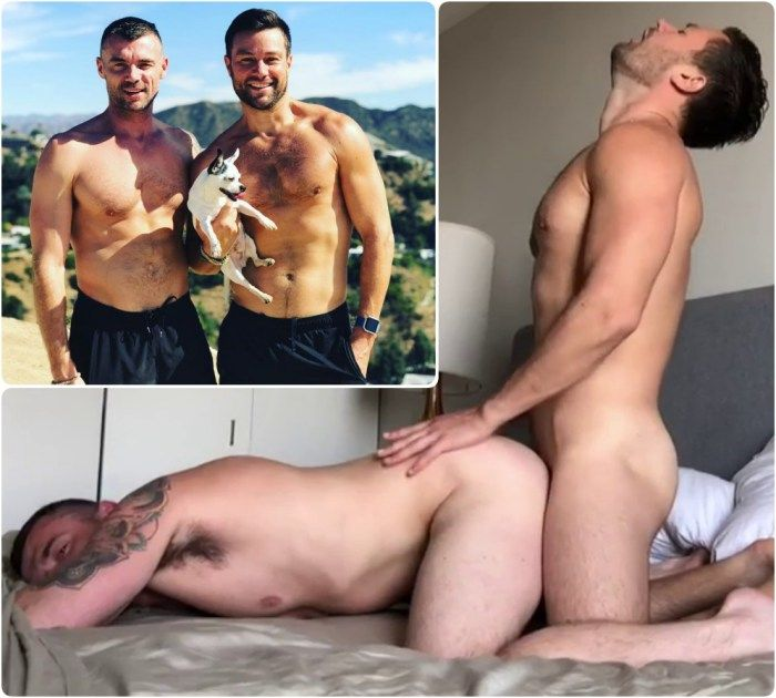 best of Sex gay hot dick