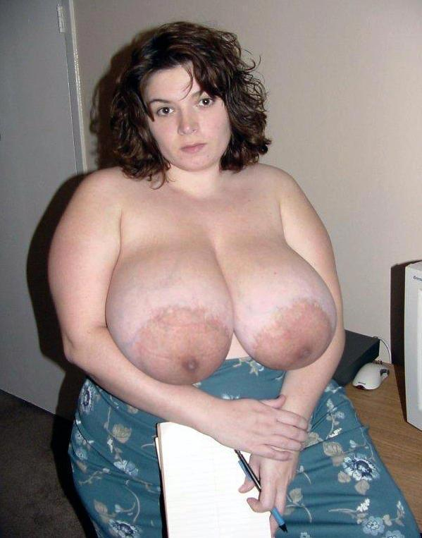 Bbw big boob fat mature BBW
