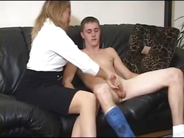 best of Mom son teach