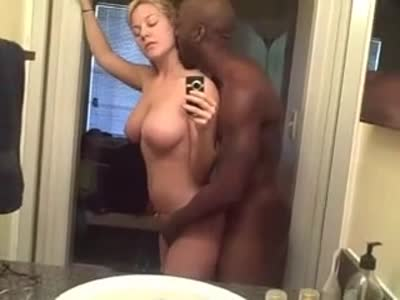 Pocky recomended Jumbo boob milfs