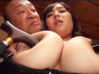 Big ass japanese masturbate cock orgy