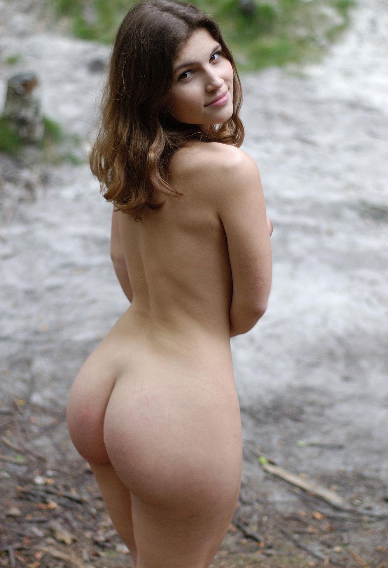 Ladybug recomended booty girls beach at nude ebony Big