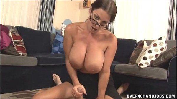 Big it housewife free handjob