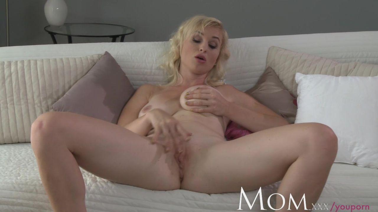 Sierra recommend best of Blond girl orgasm masturbate