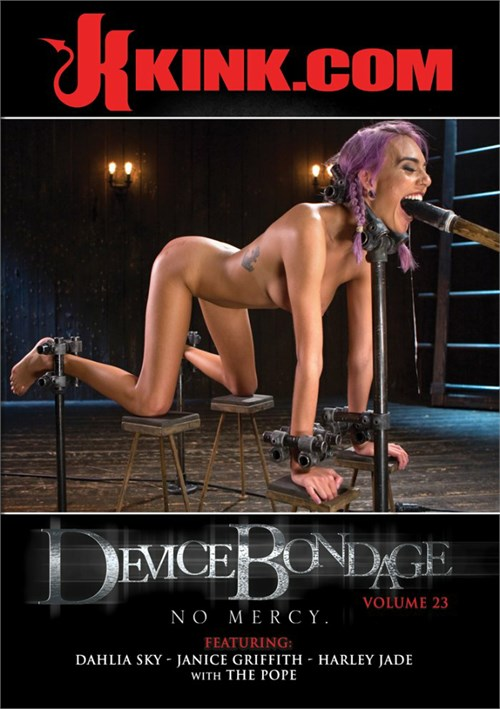 best of Sex Bondage dvd