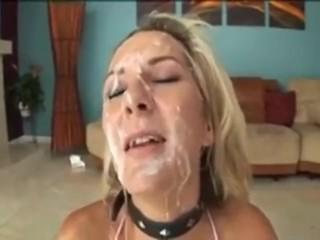 Ferrari reccomend Bukkake mature wife swapping porno MILF