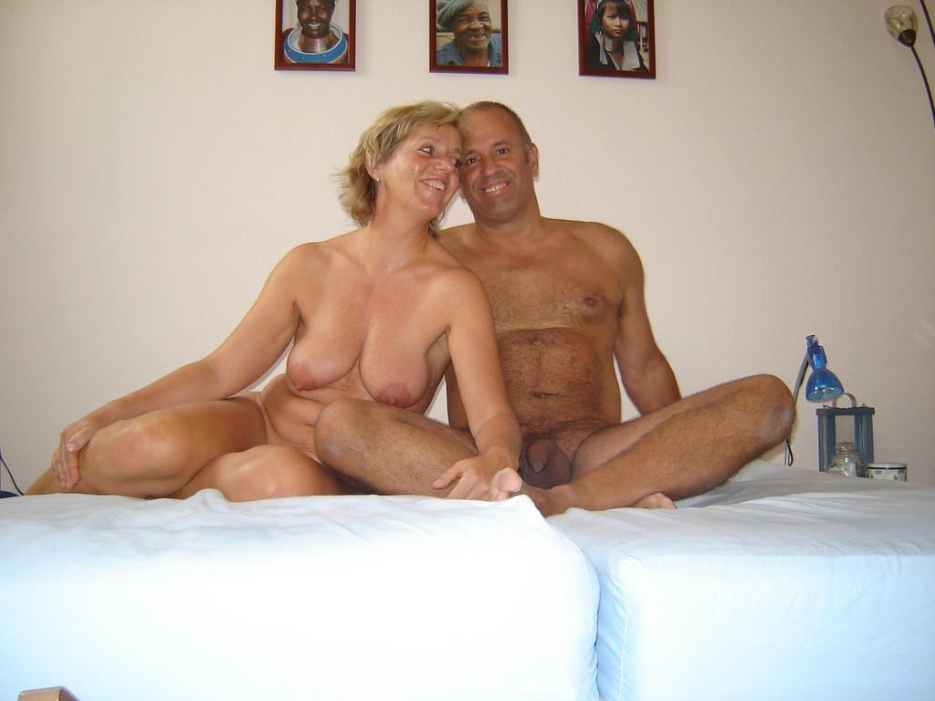 best of Sex porn Mature old