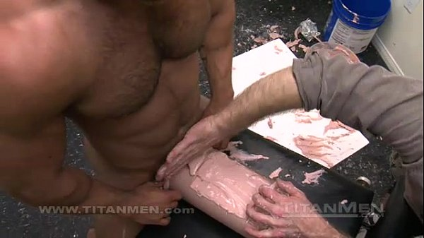 best of Dildo Homeboy realistic