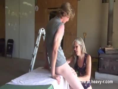 Phone sex watching guys masturbate love jerk