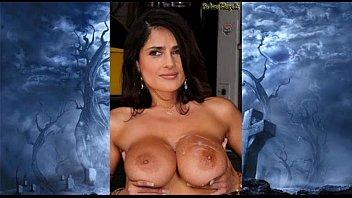 Mexicanas desnudas