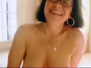 best of Husband strips for Shy wife