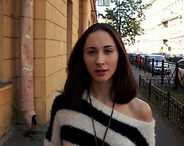 Viper reccomend fake street agent