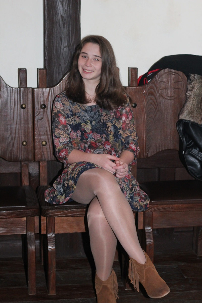 True N. reccomend Candid wife pantyhose