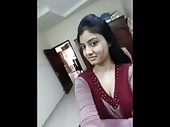 best of Indian abused
