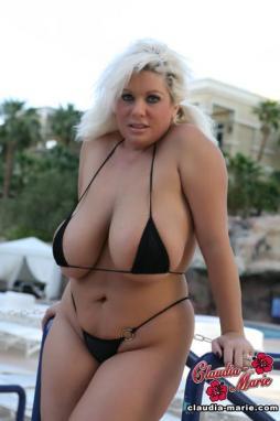 Bbw big tits BBW: Big