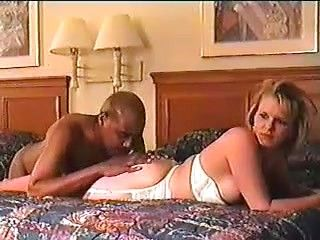 Vice reccomend wife porn Cockold
