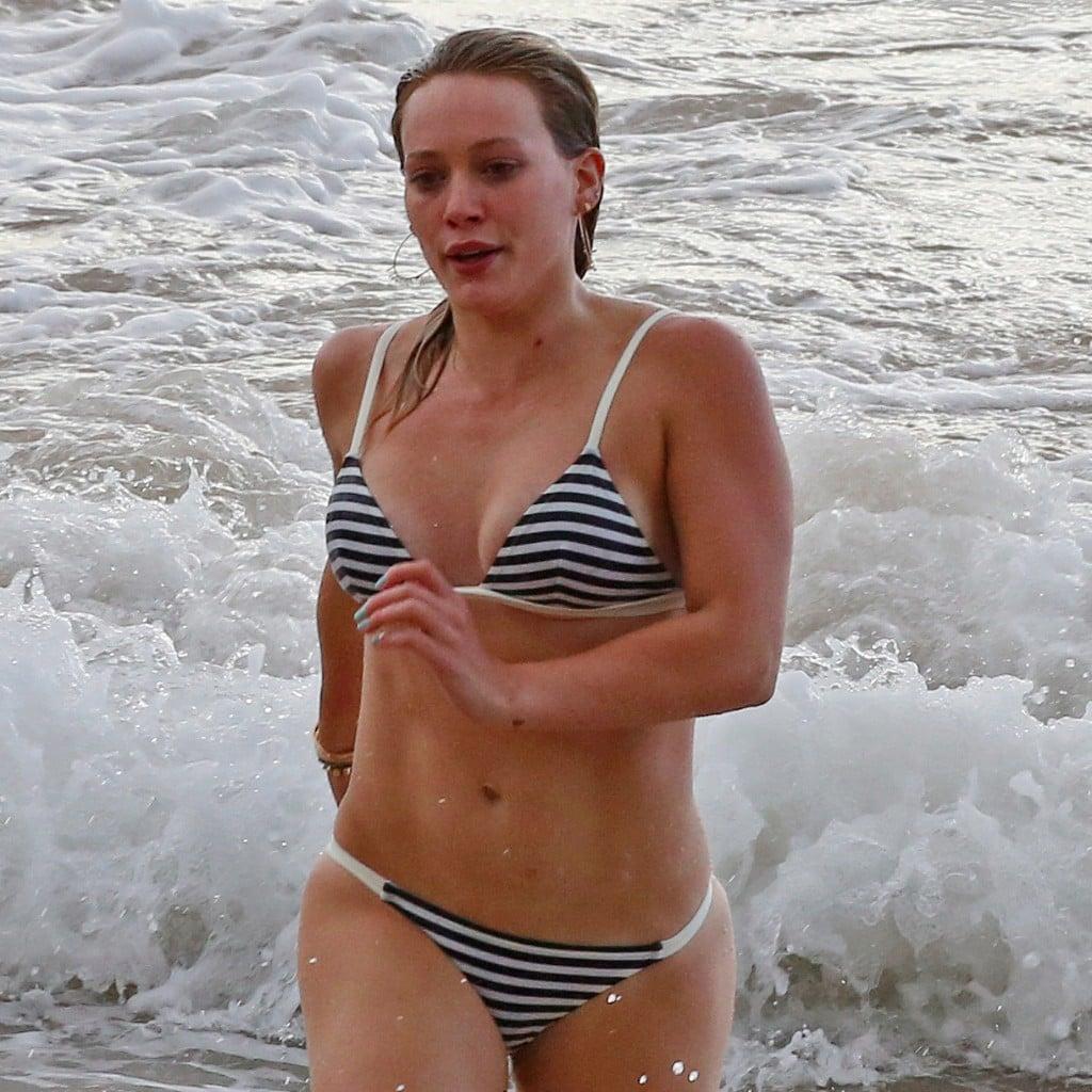 Christina dueber amateur slut
