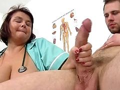 Camber reccomend chubby yellow handjob dick cumshot