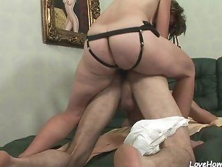 Split /. S. reccomend Cuckholding dildo lesbian man spankings weak