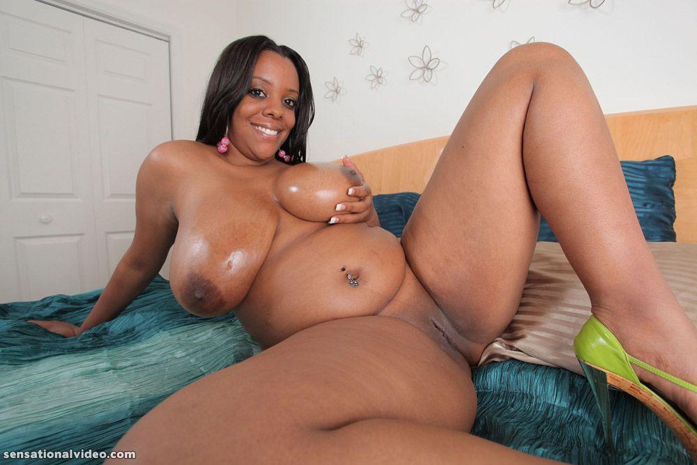 ebony big ass bbw pussy